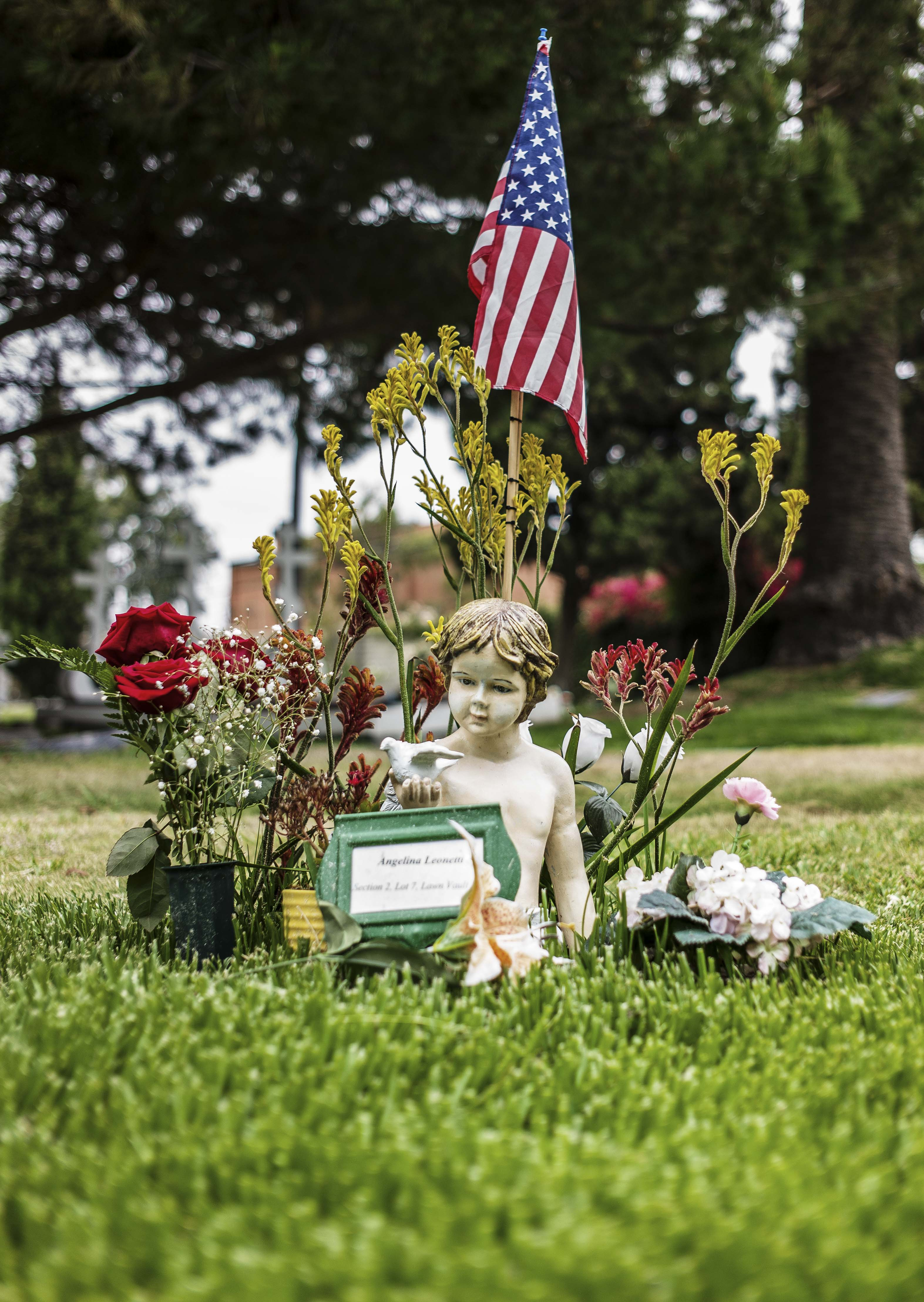 120619-REshel_Hollywood Forever-cemetery0002-141-Edit